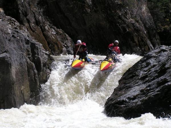 Картинки по запросу река Чуя фотографии