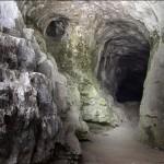 Тавдинские пещеры – одна из главных достопримечательностей Алтайского края.