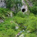 Фотографии тавдинские пещеры (Алтай, Россия)
